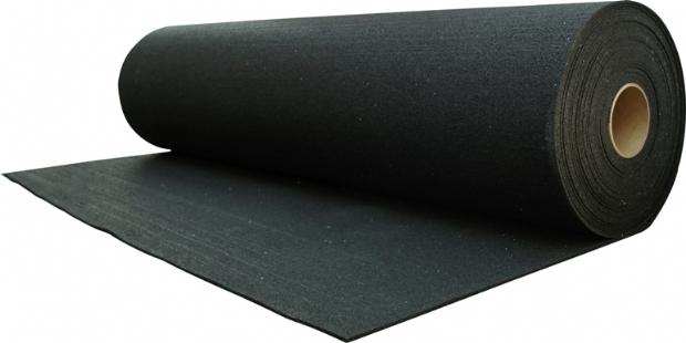 bouwbescherming flexidal rubber. Black Bedroom Furniture Sets. Home Design Ideas